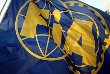 Formel 1 - FIA World Motor Sport Council: Was geschieht heute in Paris?