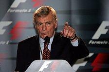 Formel 1 - Jetzt sind Sie dran: Ihre Meinung zum FIA-Urteil