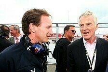 Formel 1 - Mosley: Keine Vorsichtsmaßnahme hätte geholfen