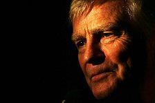 Formel 1 - Mosley sagt GPDA-Meeting ab