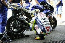 MotoGP - Bilder: Dutch TT - Freitag