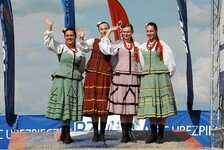 WRC - Polen wieder im WRC-Kalender
