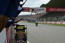 MotoGP - Bilder: Dutch TT - Samstag