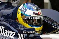 Formel 1 - Drei Deutsche & zwei Österreicher in Silverstone