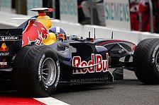 Formel 1 - Red Bull: Kein Krieg gegen die FIA
