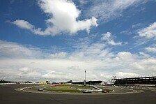 Formel 1 - Ecclestone bezeichnet Deutschland-GP als tot