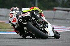Moto2 - Simoncelli gewinnt in Indianapolis