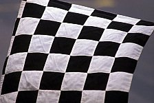 MotoGP - Rennen 250cc: Jorge Lorenzo gewinnt auch in Qatar