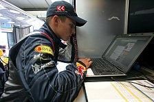 Formel 1 - adrivo.com Premium Club - FAQ