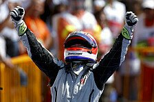 Formel 1 - Valencia: 12 Fragen geklärt