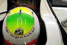 Formel 1 - Bilderserie: Europa GP - Pressestimmen: Was die Anderen sagen