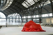 Formel 1 - Toyota eröffnet den Launch-Reigen