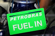 Formel 1 - Berufungsverhandlung der Michelin-Teams Ende September