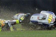 MotoGP - Tribute to Indy: So heiß war die MotoGP-Action