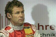 Le Mans Serien - Kolumne - Tom Kristensen