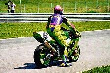 MotoGP - Video - Crafar contra Elektronik