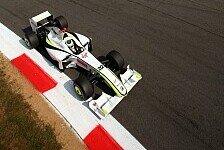 Formel 1 - Teambilanz: Saisonziel erreicht, Brawn GP?