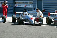 DTM - Formel selber fahren: Fahren Sie auf dem EuroSpeedway!