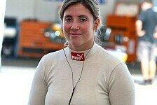 Blancpain GT Serien - Erstes Qualifying nach Unfall unterbrochen