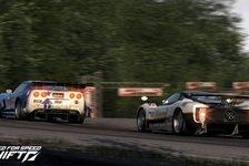 eSports - Zocken Deluxe 2009.2