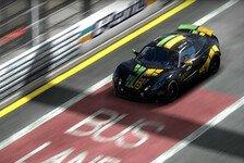 eSports - Trackmania Grand Prix Season 2