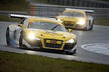 ADAC GT Masters - Christian Abt ist Champion