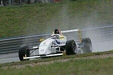 ADAC Formel Masters - Bilder: Oschersleben II - 15. & 16. Lauf