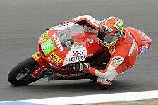 Moto3 - Bilder: Australien GP - Phillip Island