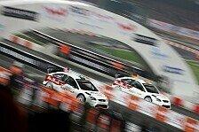 Mehr Motorsport - Vorschau: Race of Champions 2015