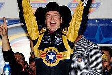 NASCAR - Bilder: Dickies 500 - 34. Lauf