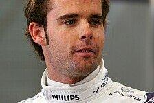 Formel 1 - Andy Soucek