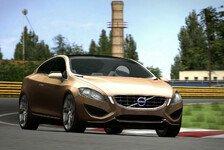 Games - Spielspaß mit Volvo