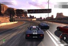 Games - Bilder: Forza Motorsport 3