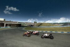Games - Trailer: MotoGP 09/10