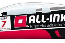 Blancpain GT Serien - Münnich Motorsport gibt drei Fahrer bekannt