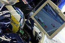 Formel 1 - Quo vadis Qualifying?