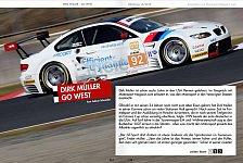 USCC - Dirk Müller erklärt die USA