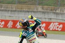 Moto3 - Bilder: Italien GP - Mugello