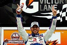 NASCAR - Vorschau: Daytona 500