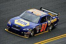 NASCAR - Bilder: Sprint-Cup-Autos 2010