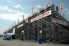 MotoGP - Vorverkauf für Sachsenring läuft gut