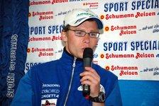 MotoGP - Erfolgreiche Nachwuchsarbeit des ADAC Sachsen
