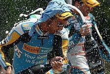 Moto3 - Bilder: San Marino GP - Misano