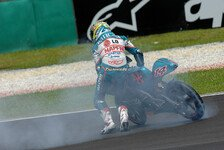 Moto3 - Bilder: Malaysia GP - Sepang