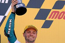 Moto3 - Bilder: Valencia GP - Valencia