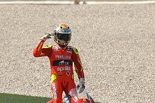 Moto2 - Bilder: Katar GP - Doha