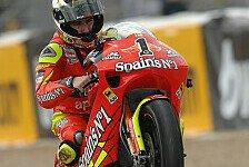 Moto2 - Bilder: Spanien GP - Jerez