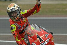 Moto2 - Bilder: Frankreich GP - Le Mans