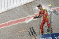 Moto2 - Bilder: Catalunya GP - Barcelona