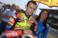 Moto2 - Bilder: Tschechien GP - Brünn